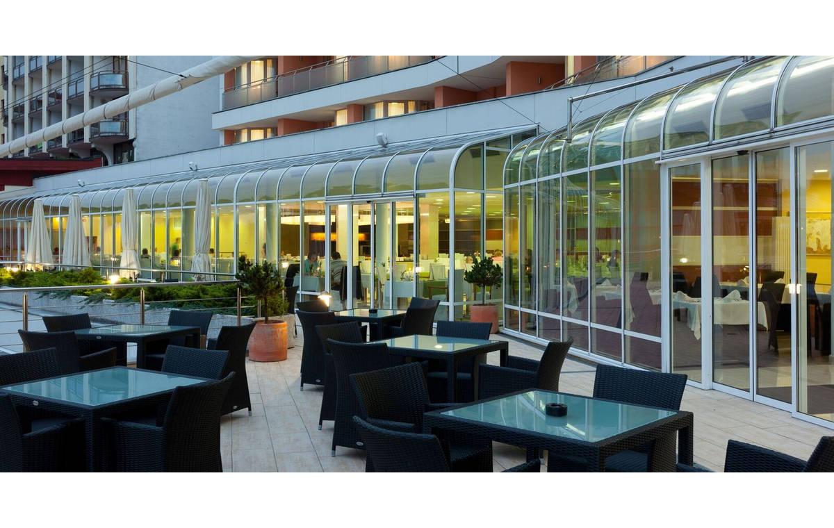 Terme_3000_Hotel_LIvada_Prestige-28.jpg