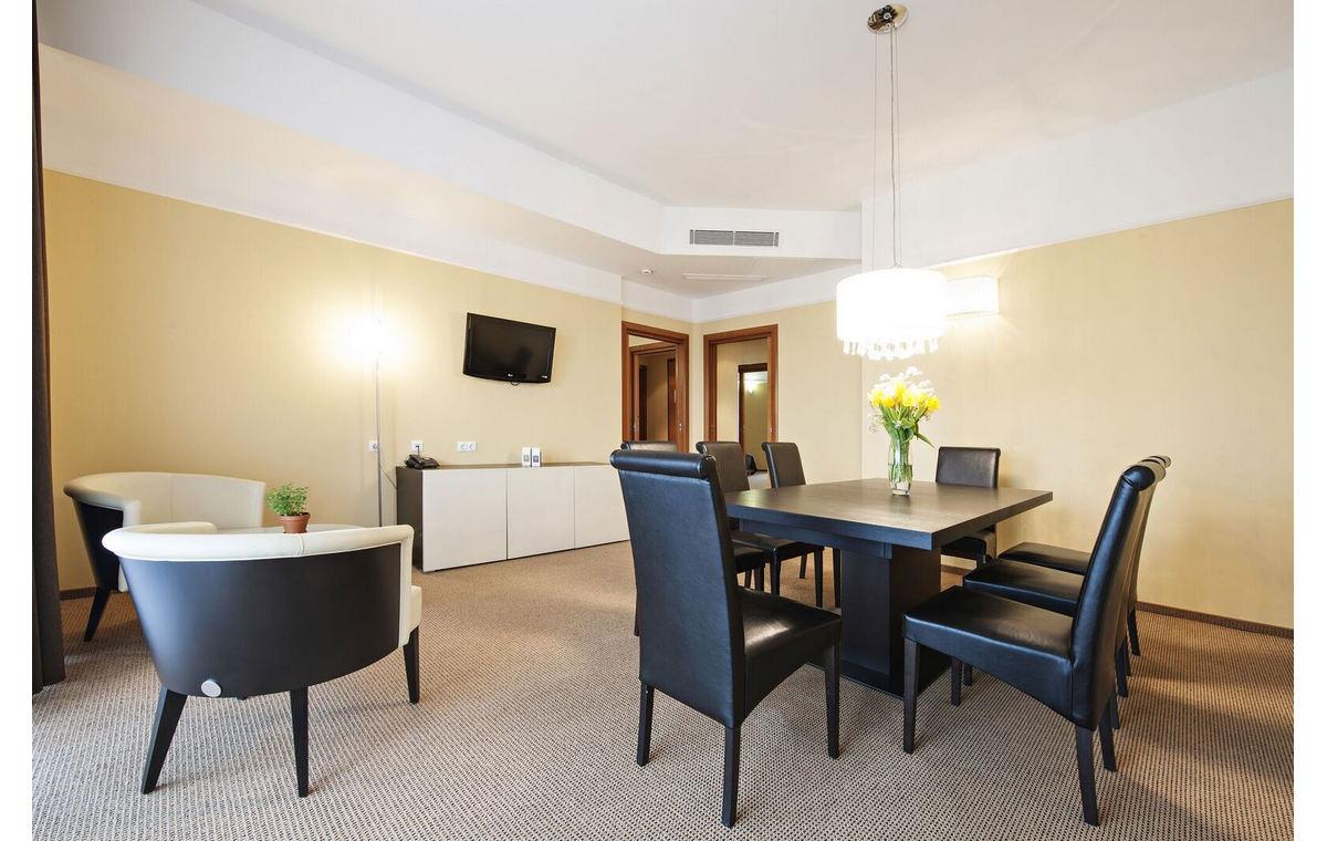 Terme_3000_Hotel_LIvada_Prestige-29.jpg