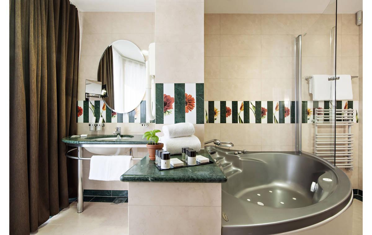 Terme_3000_Hotel_LIvada_Prestige-3.jpg