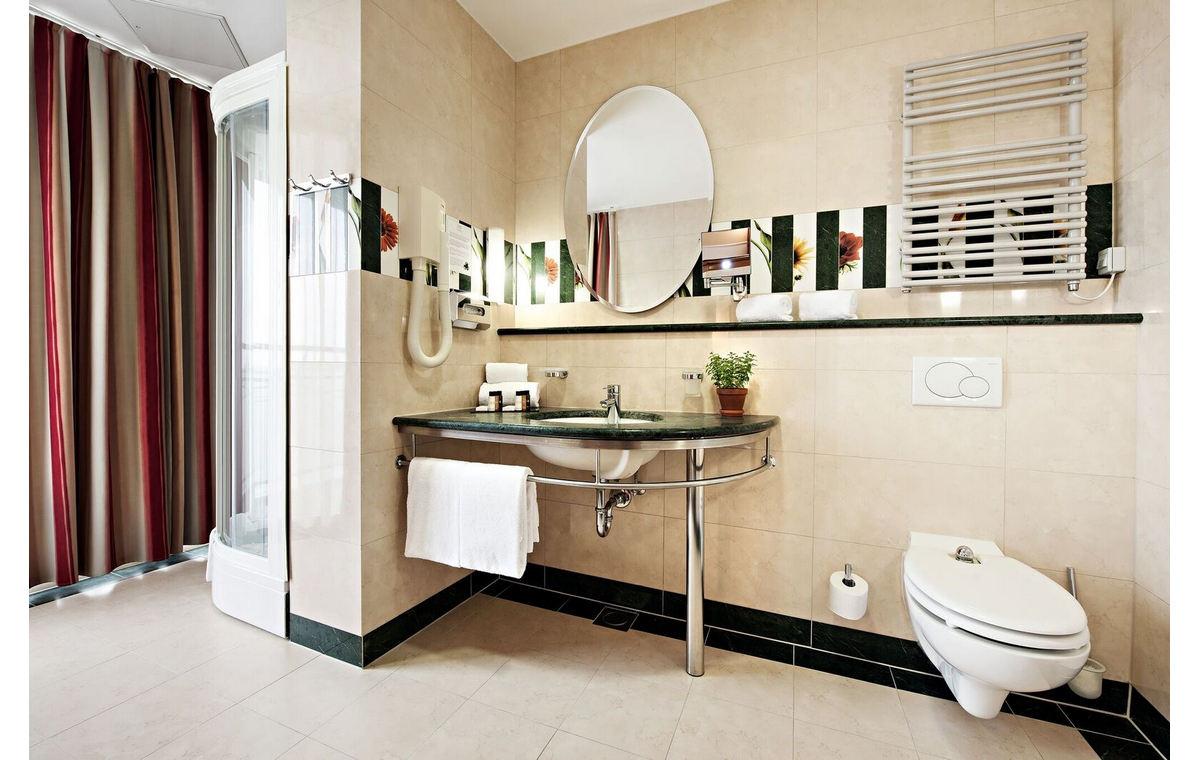 Terme_3000_Hotel_LIvada_Prestige-31.jpg