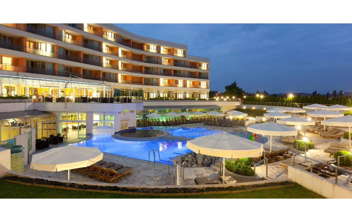 Terme_3000_Hotel_LIvada_Prestige-32.jpg