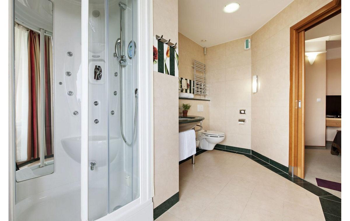 Terme_3000_Hotel_LIvada_Prestige-33.jpg