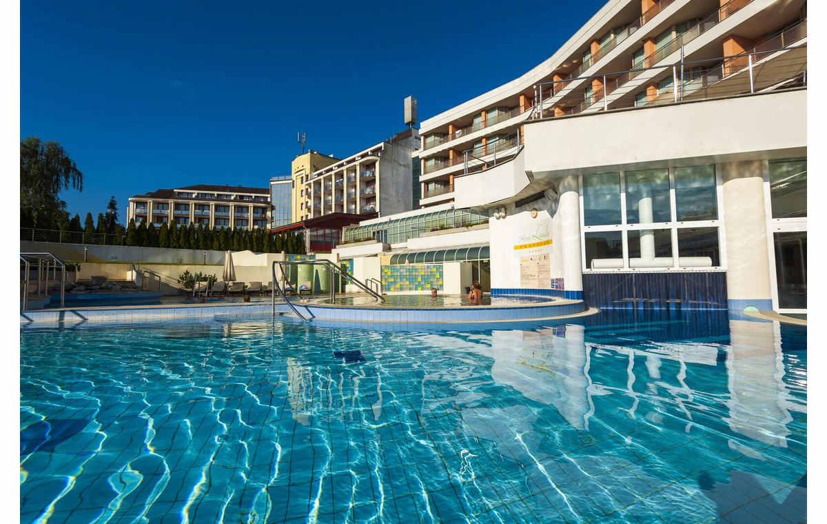 Terme_3000_Hotel_LIvada_Prestige-34.jpg