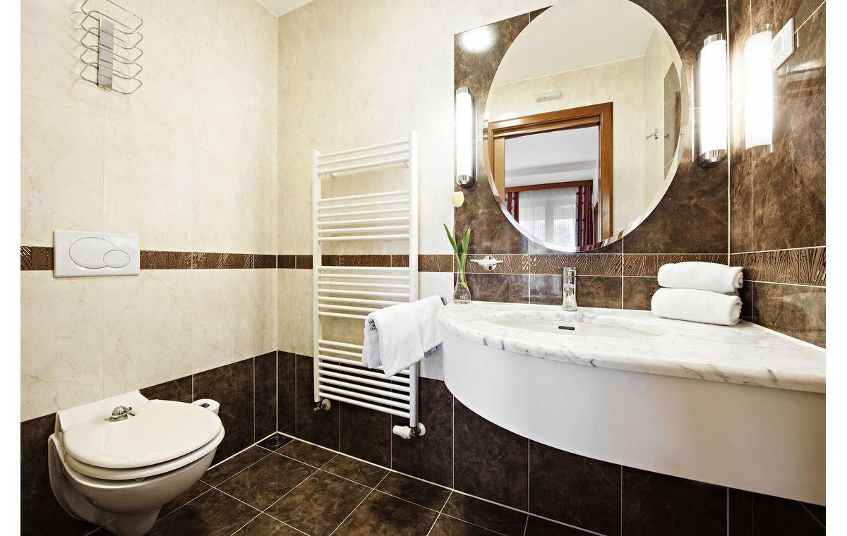 Terme_3000_Hotel_LIvada_Prestige-5.jpg