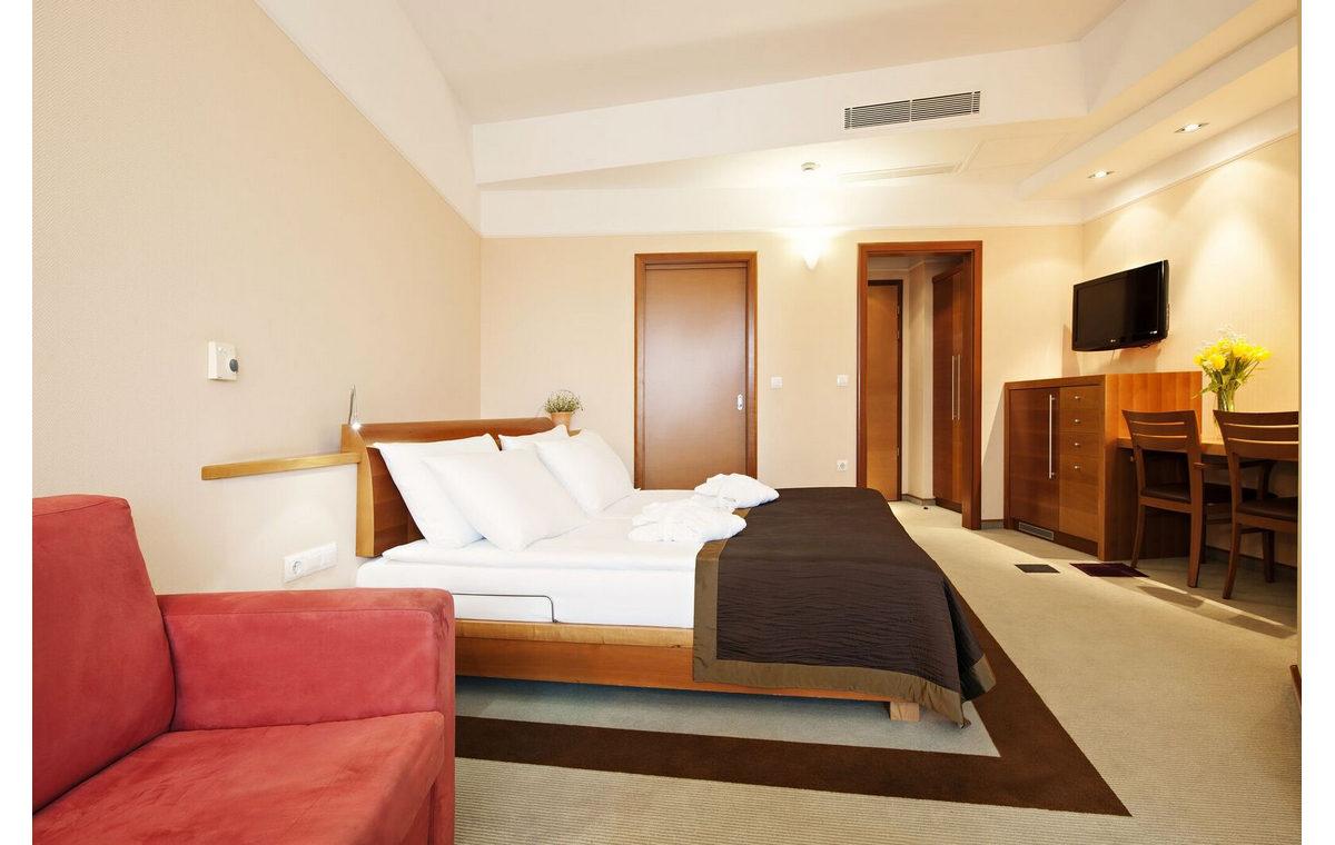 Terme_3000_Hotel_LIvada_Prestige-6.jpg