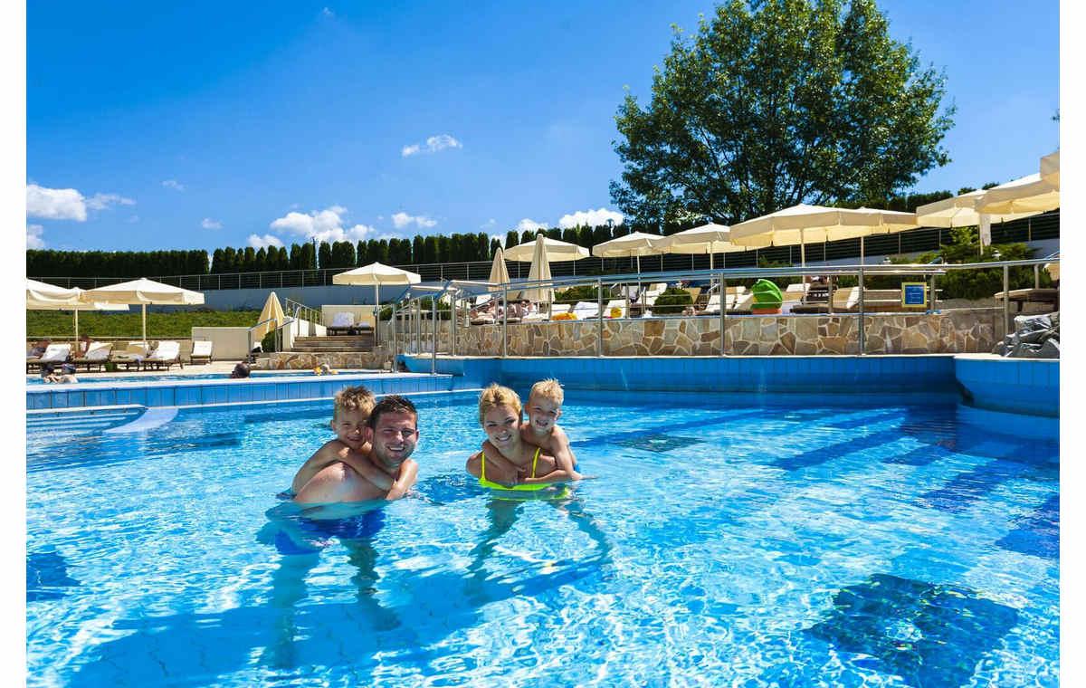 Terme_3000_Hotel_LIvada_Prestige-7.jpg