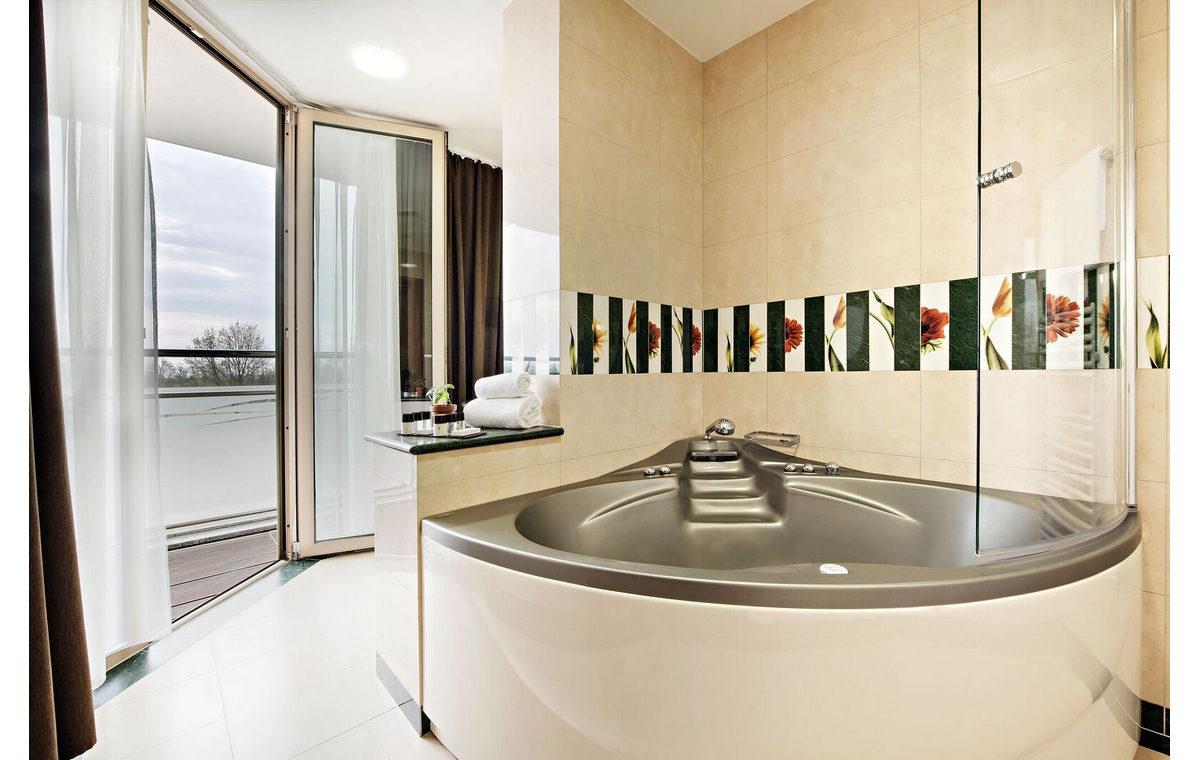 Terme_3000_Hotel_LIvada_Prestige-9.jpg