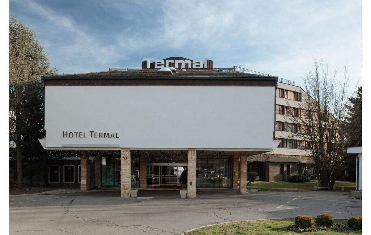 Terme_3000_Hotel_Termal-10.jpg