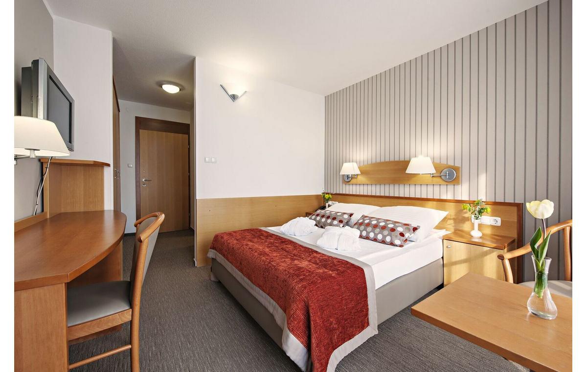 Terme_3000_Hotel_Termal-11.jpg
