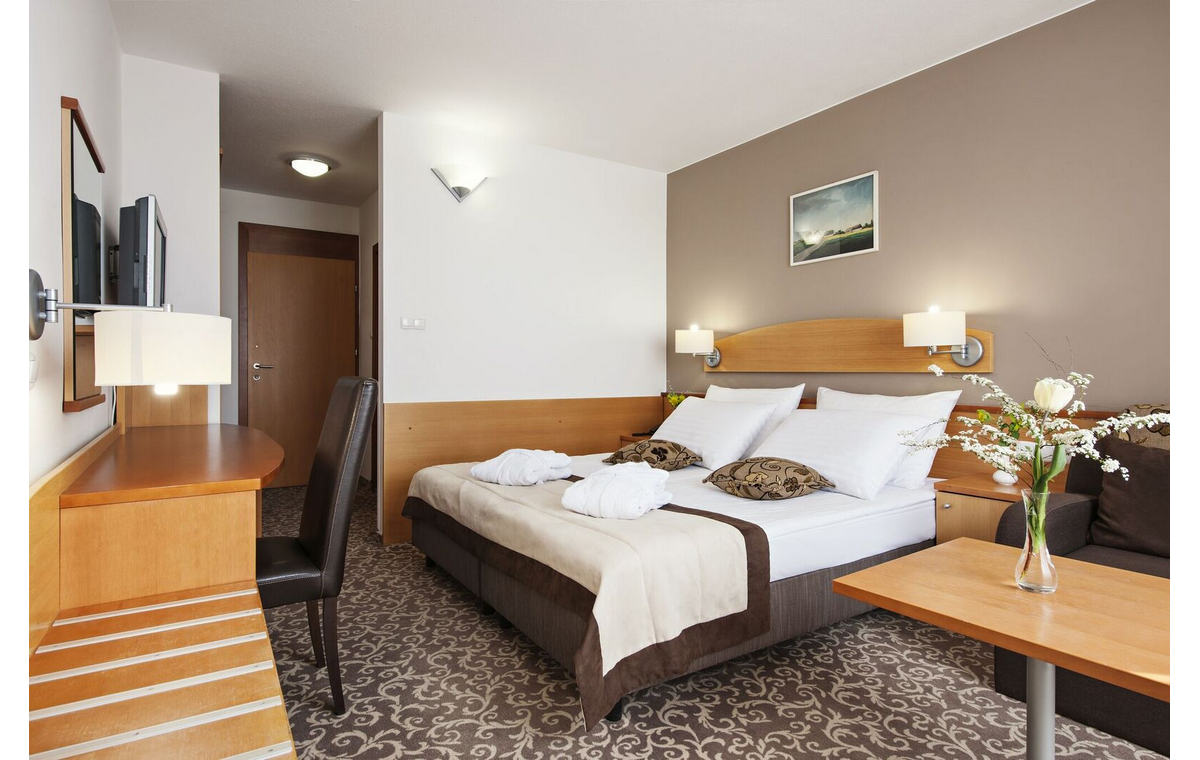 Terme_3000_Hotel_Termal-12.jpg