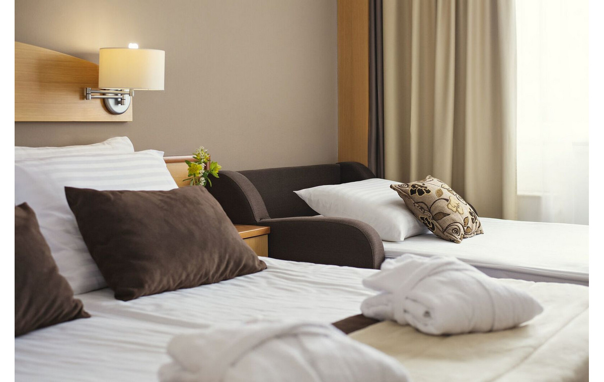 Terme_3000_Hotel_Termal-13.jpg