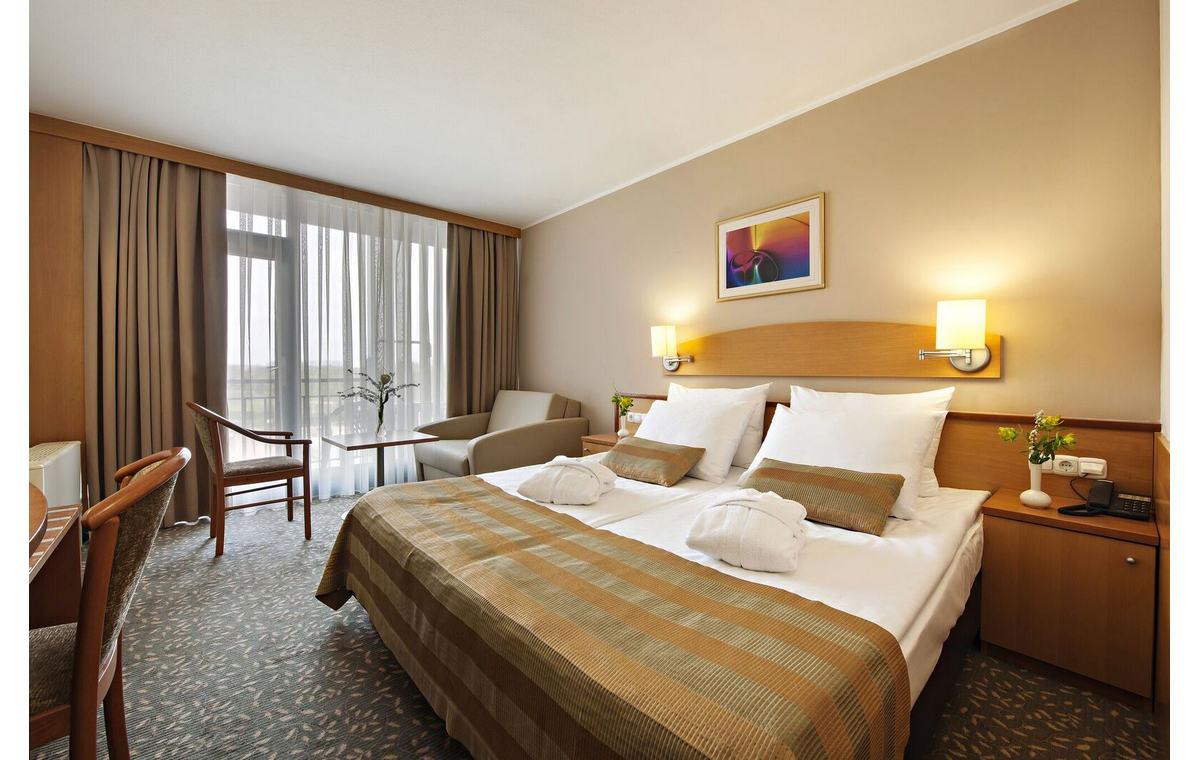 Terme_3000_Hotel_Termal-14.jpg