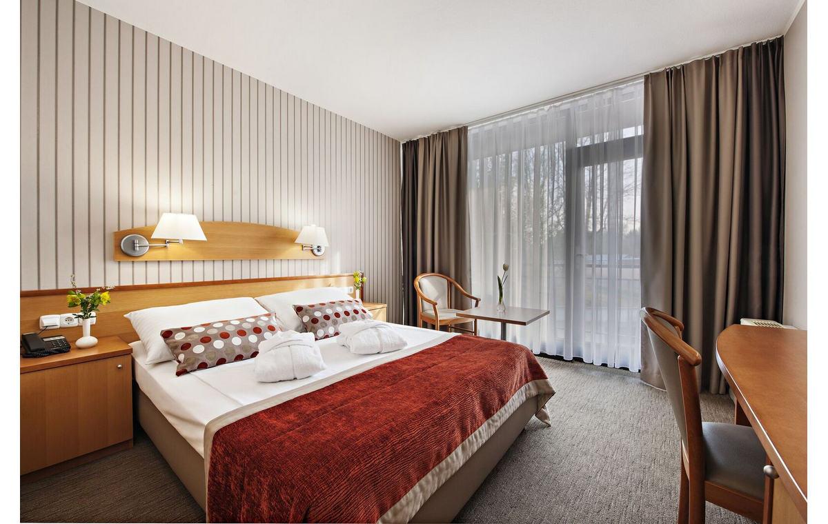 Terme_3000_Hotel_Termal-18.jpg