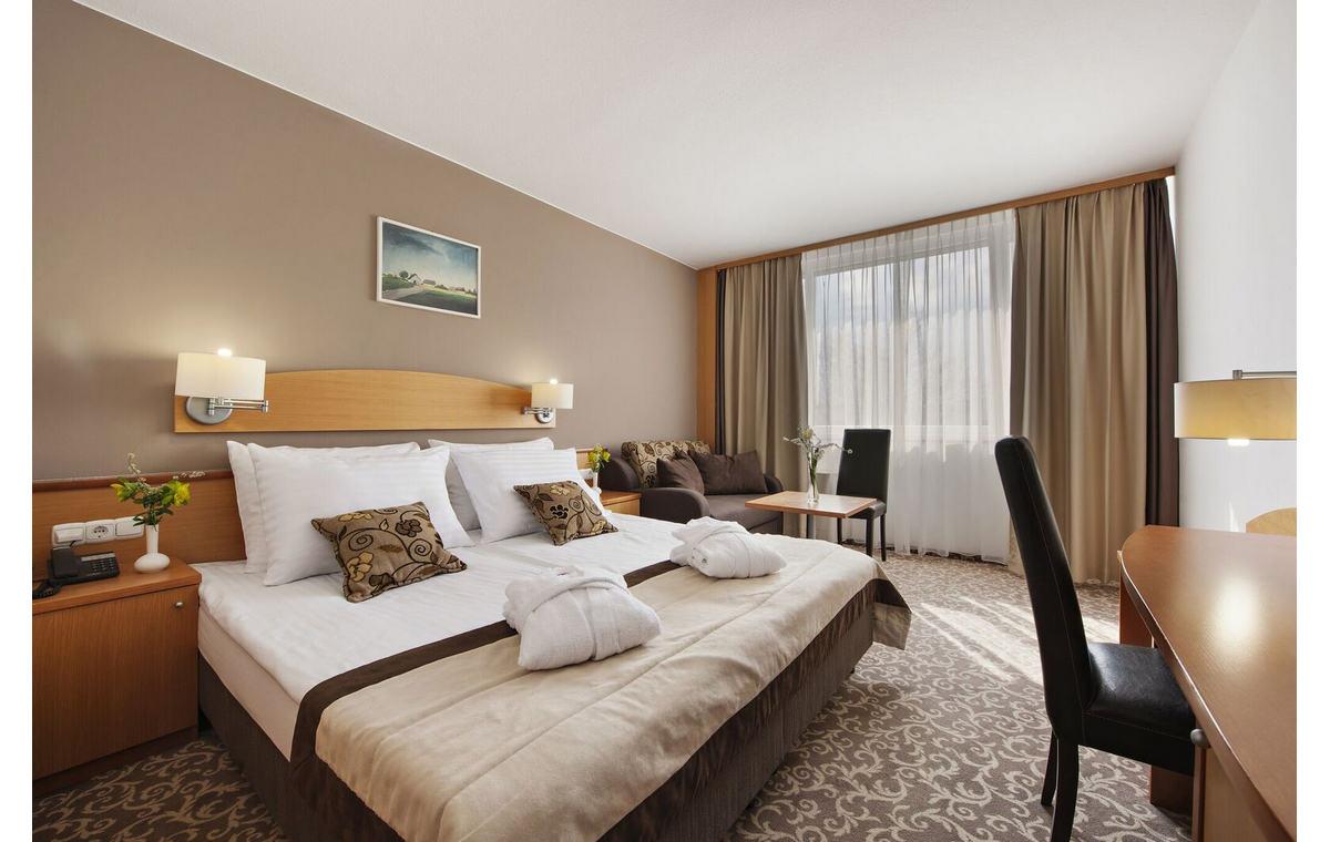 Terme_3000_Hotel_Termal-4.jpg