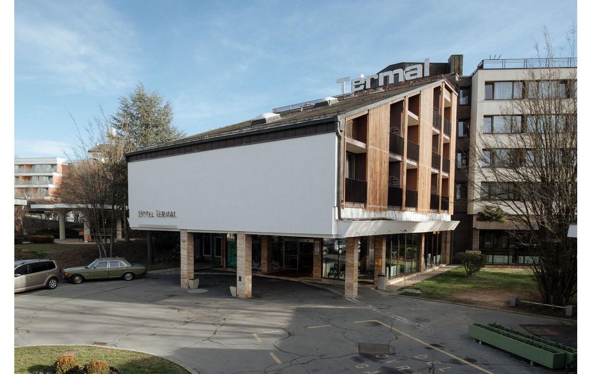 Terme_3000_Hotel_Termal-6.jpg