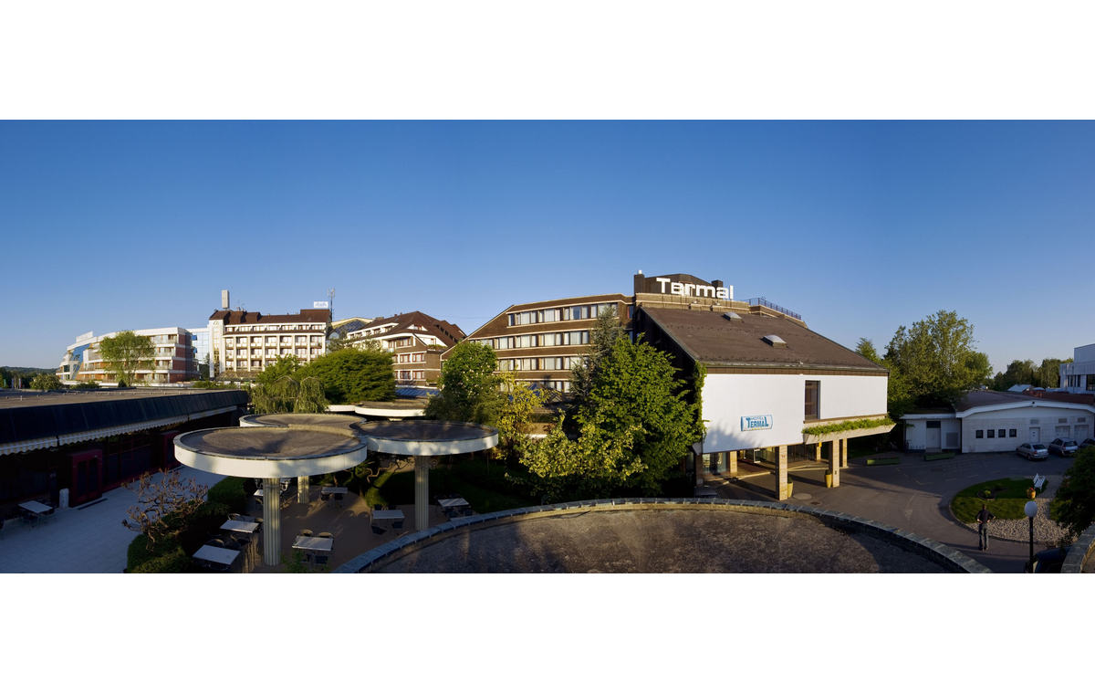 Terme_3000_Hotel_Termal-7.jpg