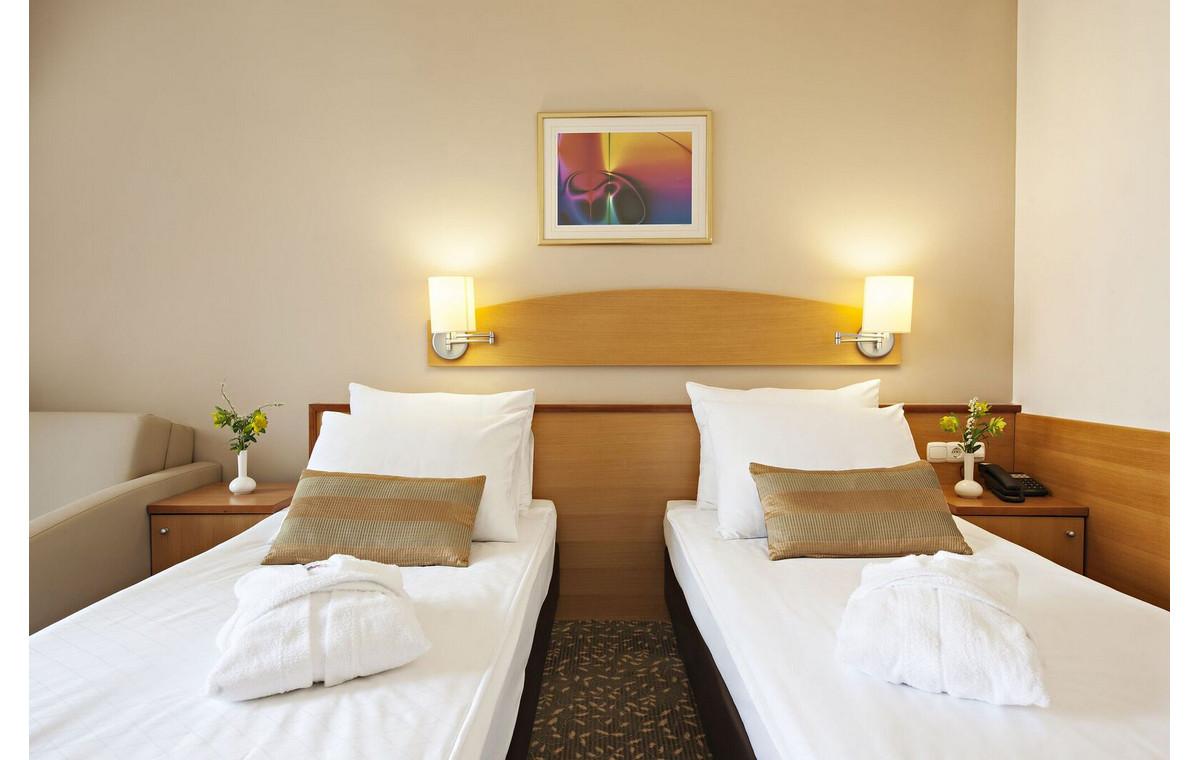 Terme_3000_Hotel_Termal-8.jpg