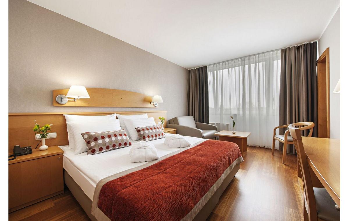 Terme_3000_Hotel_Termal-9.jpg