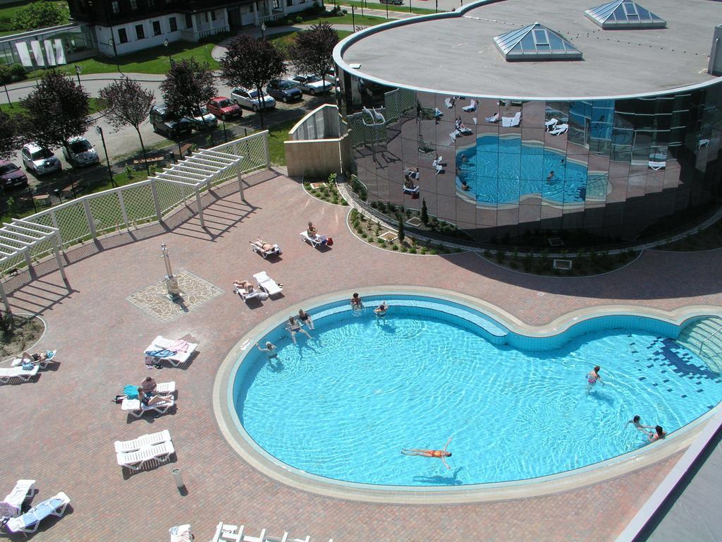 Terme_Catez_Hotel_Catez-1.jpg