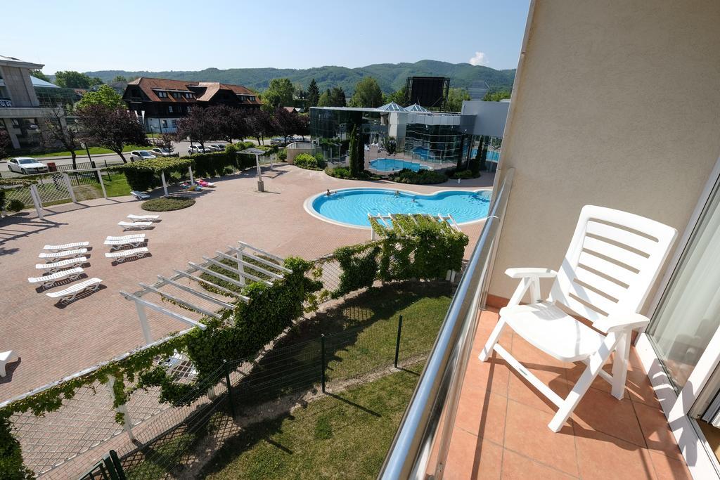 Terme_Catez_Hotel_Catez-11.jpg