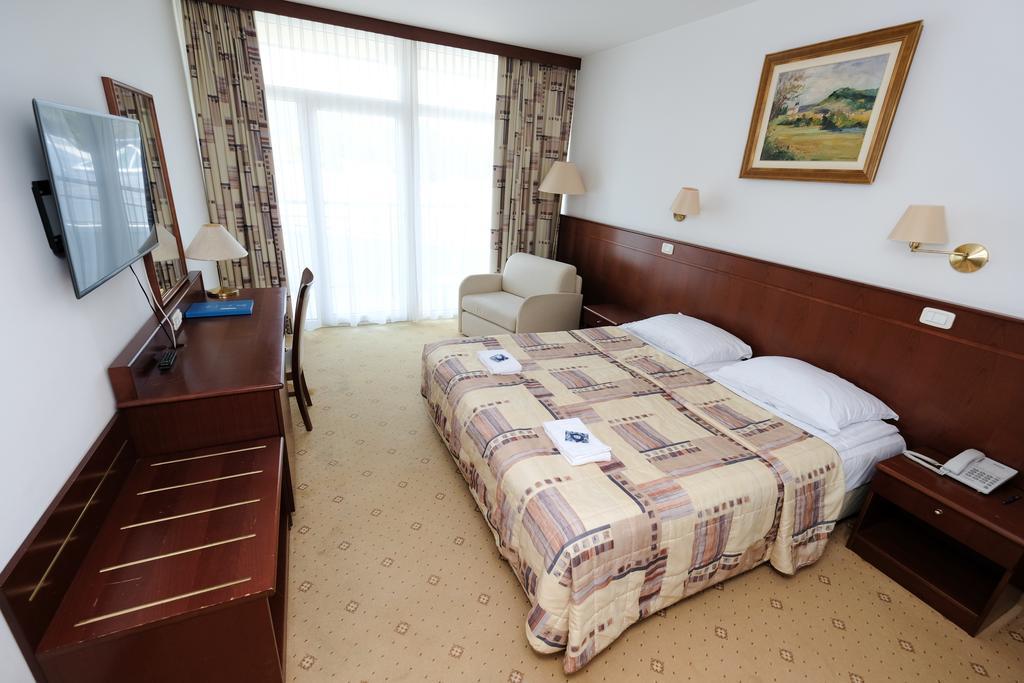 Terme_Catez_Hotel_Catez-14.jpg