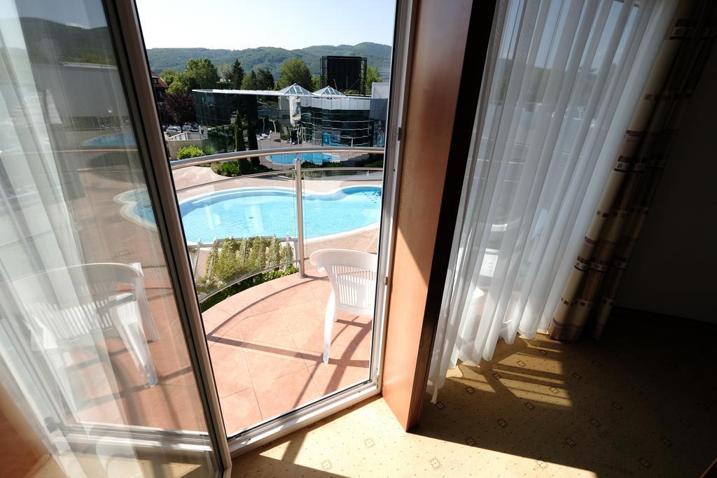 Terme_Catez_Hotel_Catez-15.jpg