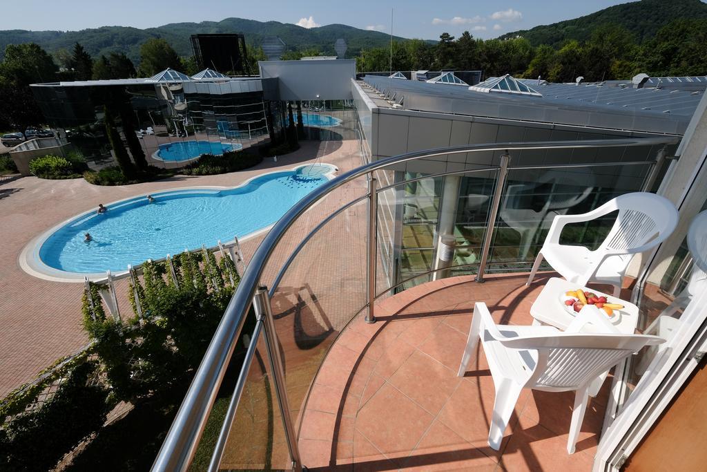 Terme_Catez_Hotel_Catez-18.jpg