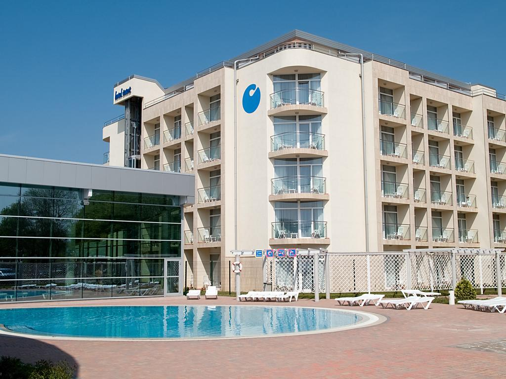 Terme_Catez_Hotel_Catez-2.jpg