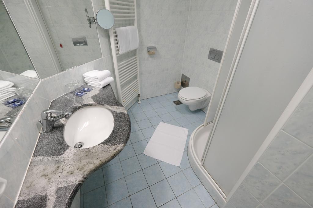 Terme_Catez_Hotel_Catez-23.jpg