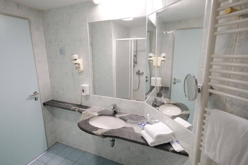 Terme_Catez_Hotel_Catez-24.jpg