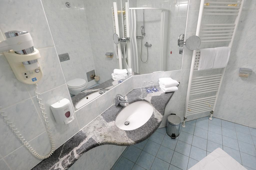 Terme_Catez_Hotel_Catez-25.jpg