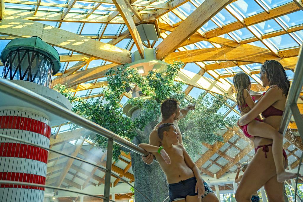 Terme_Catez_Hotel_Catez-33.jpg