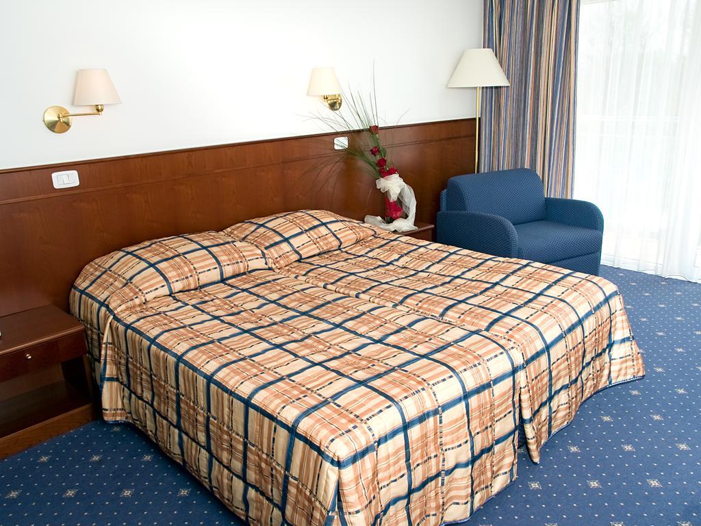 Terme_Catez_Hotel_Catez-36.jpg