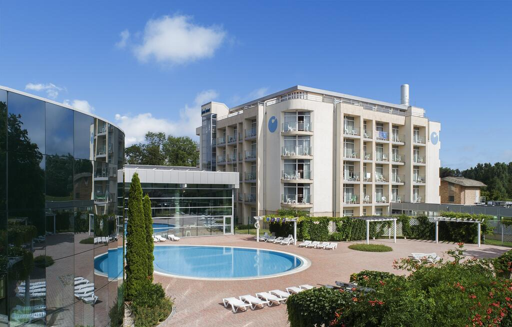 Terme_Catez_Hotel_Catez-38.jpg