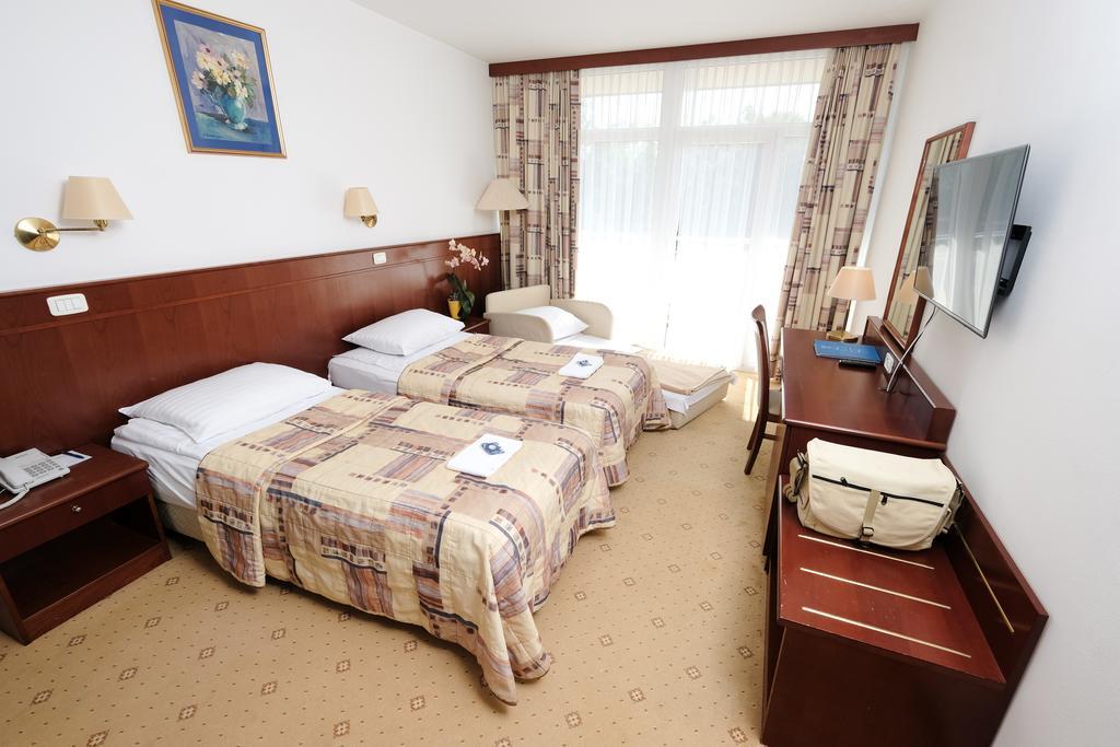Terme_Catez_Hotel_Catez-5.jpg