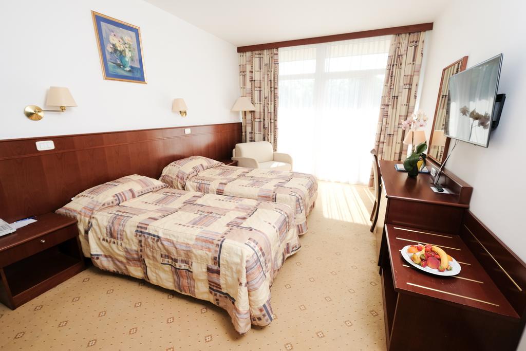 Terme_Catez_Hotel_Catez-8.jpg