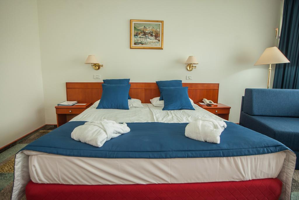 Terme_Catez_Hotel_Toplice-12.jpg