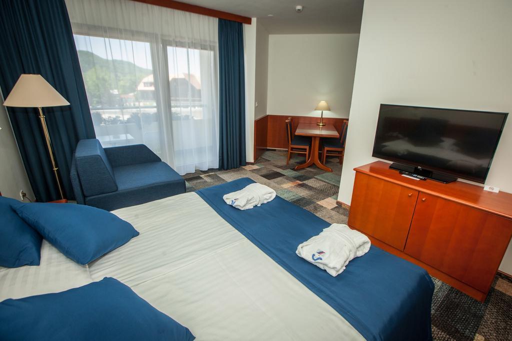 Terme_Catez_Hotel_Toplice-13.jpg