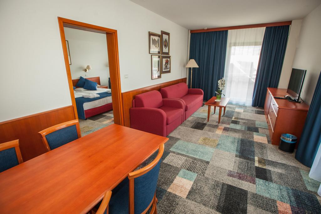 Terme_Catez_Hotel_Toplice-14.jpg
