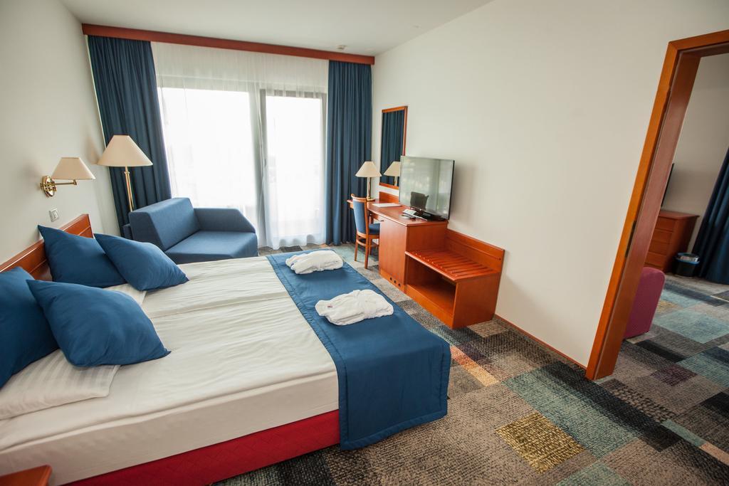 Terme_Catez_Hotel_Toplice-16.jpg