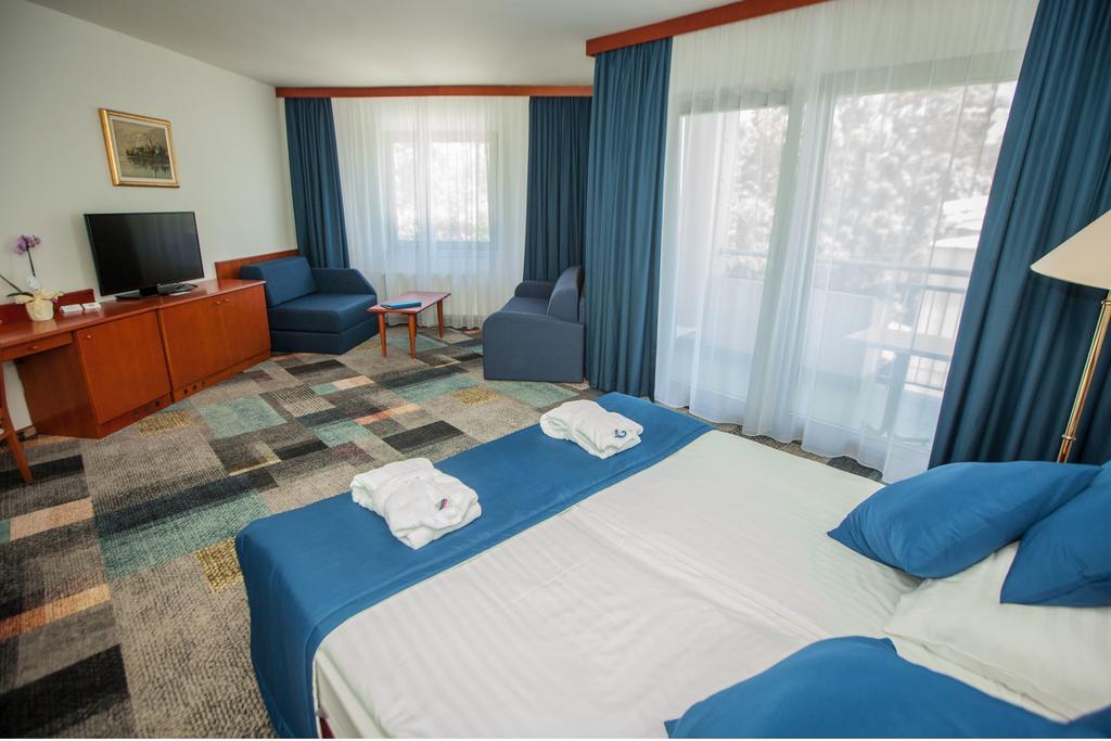 Terme_Catez_Hotel_Toplice-17.jpg