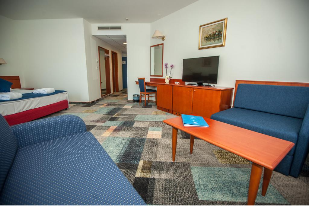 Terme_Catez_Hotel_Toplice-18.jpg