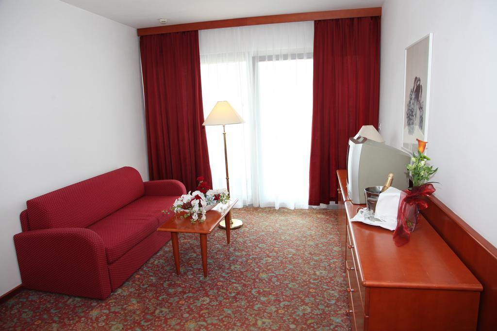 Terme_Catez_Hotel_Toplice-2.jpg