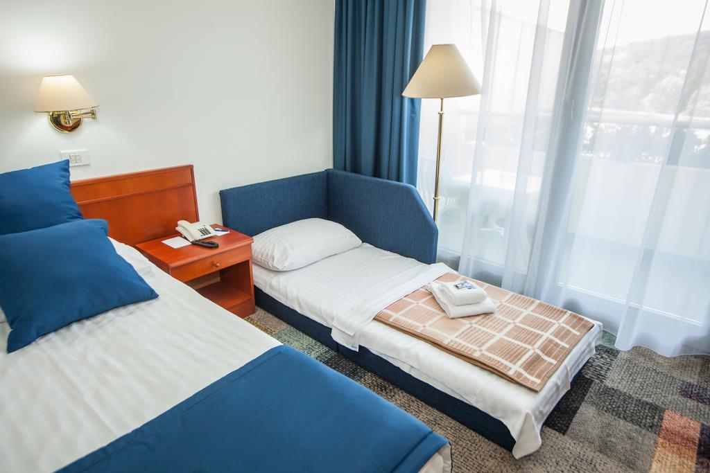 Terme_Catez_Hotel_Toplice-20.jpg