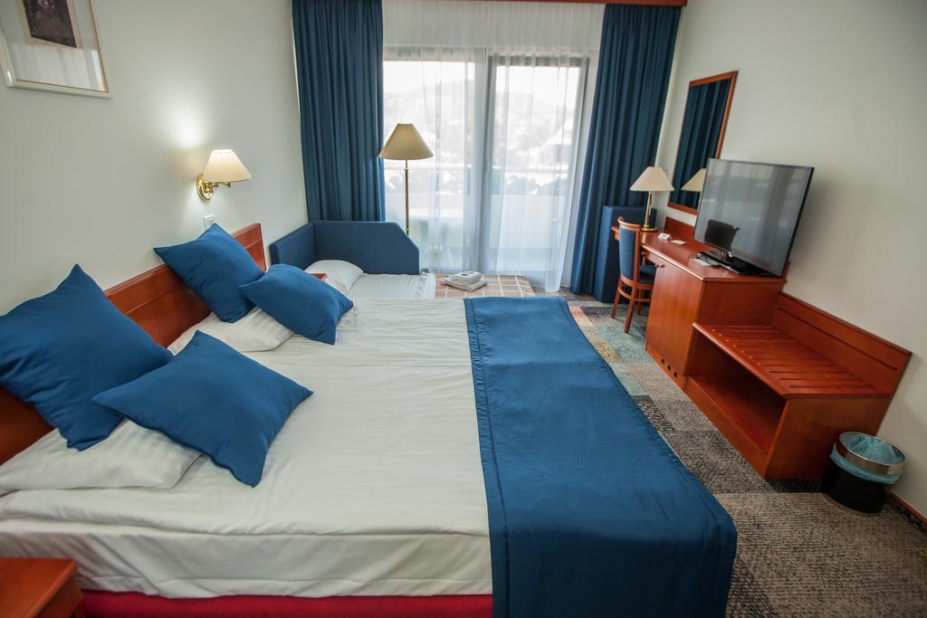 Terme_Catez_Hotel_Toplice-21.jpg