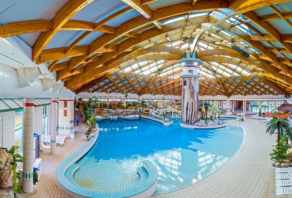 Terme_Catez_Hotel_Toplice-27.jpg