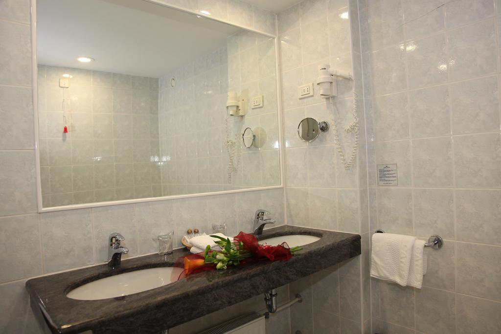 Terme_Catez_Hotel_Toplice-3.jpg