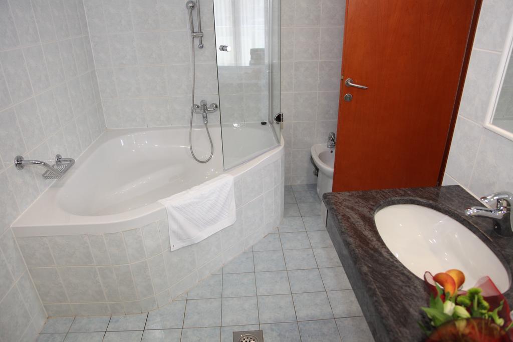 Terme_Catez_Hotel_Toplice-4.jpg