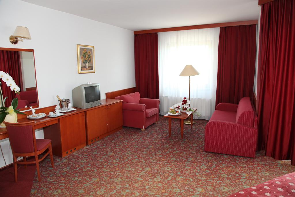 Terme_Catez_Hotel_Toplice-5.jpg