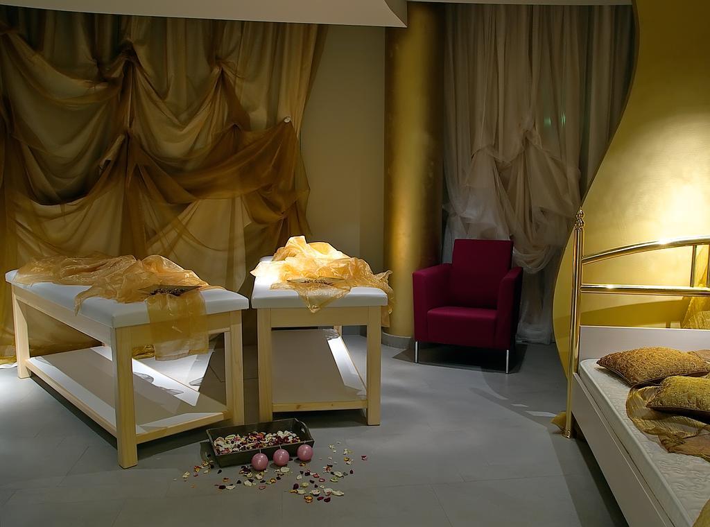 Terme_Catez_Hotel_Toplice-8.jpg